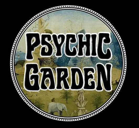 Psychic Garden
