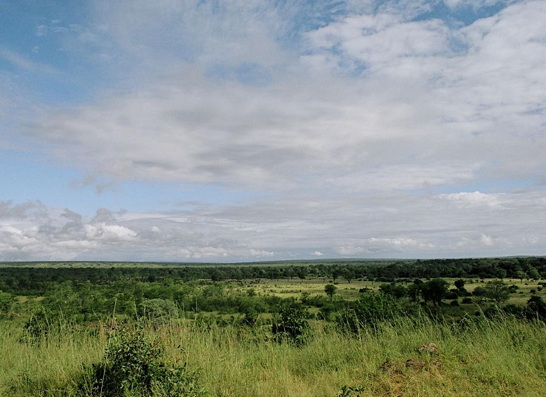 Mobile camping Safaris in East Africa.